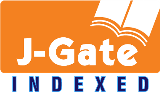 JEE Is J-Gate indexed